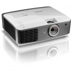 Videoproiector BenQ W1500