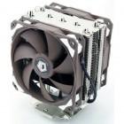 ID-Cooling FI-REEX - desigilat