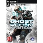 Ubisoft Tom Clancy's Ghost Recon: Future Soldier Classics pentru PC