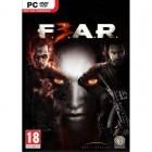Warner Bros F.E.A.R. 3 pentru PC