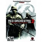 Lace Mamba Red Orchestra 2: Heroes of Stalingrad pentru PC