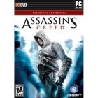 Ubisoft Assassin's Creed: Director Cut pentru PC