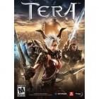 Ubisoft Tera pentru PC