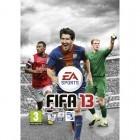 Joc EA Sports FIFA 13 pentru PC