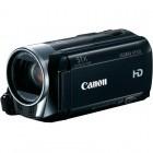 Canon Legria HF-R36