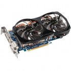 Gigabyte GeForce GTX 660 OC WindForce 2X 2GB DDR5 192-bit
