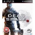 EA Games Dead Space 3 pentru Playstation 3