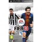 Joc EA Sports FIFA 13 pentru PlayStation Portable