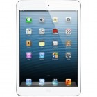 Apple iPad mini Wi-Fi + Cellular 4G 7.9 inch 32GB white