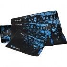Mouse pad E-Blue Mazer XL