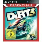 Codemasters Dirt 3 Essentials pentru PlayStation 3