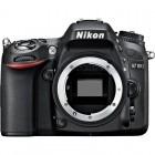 Nikon D7100 body negru