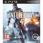 EA Games Battlefield 4 Limited Edition pentru PlayStation 3