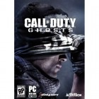 Activision Call of Duty: Ghosts pentru PC