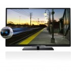 Televizor LED Philips 46PFL4308H/12 Seria PFL4308H 117cm negru Full HD 3D