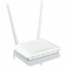Router wireless D-Link GO-RT-AC750