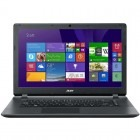"Acer 15.6"" Aspire ES1-511-C72D, Procesor Intel® Celeron® N2830 2.16GHz, 4GB, 500GB, GMA HD, Win 8.1 Bing, Black"