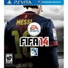 Joc EA Sports FIFA 14 pentru PlayStation Vita