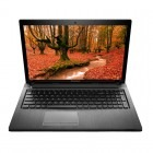 Lenovo 15.6'' IdeaPad G500, Procesor Intel® Core™ i3-3110M 2.4GHz Ivy Bridge, 4GB RAM, 1TB, Radeon HD 8570M 2GB, Black