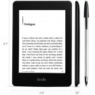 E-book Reader Amazon Kindle Paperwhite Wi-Fi New Model