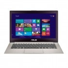 ASUS 13.3'' Zenbook UX32VD, FHD, Procesor Intel® Core™ i7-3537U 2.0GHz Ivy Bridge 4GB, 256GB SSD, GeForce GT 620M 1GB, Win 8