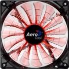 Aerocool Shark Evil Black Edition 120mm