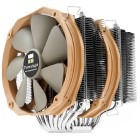 Thermalright Silver Arrow IB-E