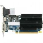 Placa video Sapphire Radeon R5 230 2GB DDR3 64-bit