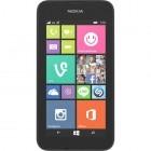 Nokia Lumia 530 Dual Sim Grey - desigilat