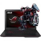 Preturi speciale si mouse cadou pentru laptopurile Asus ROG