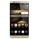 Huawei  Ascend Mate7 32GB Dual Sim 4G Amber Gold