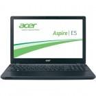 Acer 15.6'' Aspire E5-571G-590K, HD, Procesor Intel® Core™ i5-5200U (3M Cache, 2.70 GHz), 4GB, 500GB, GeForce 820M 2GB, Linux, Black