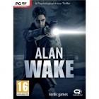 Remedy Alan Wake pentru PC
