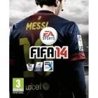 Joc EA Sports FIFA 14 pentru PSP