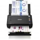 Scanner Epson WorkForce DS-510
