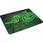 Mouse pad Razer Goliathus Control Edition - Medium