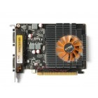 Placa video Zotac GeForce GT 630 Synergy Edition 1GB DDR3 128-bit HDMI