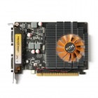 Placa video Zotac GeForce GT 730 1GB DDR3 128-bit