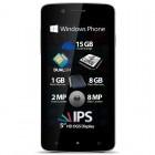 Allview Impera S Dual Sim Black