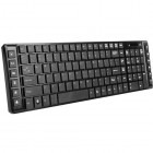 Tastatura TRACER Gender TRK-272