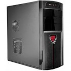 Home 1350, Intel G3220, 4GB DDR3, 500GB HDD, R7 240, Wi-Fi