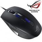 Mouse gaming ASUS ROG GX850