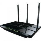 Router wireless TP-Link AC1750 Dual Band Gigabit, Archer C7
