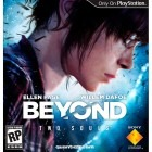 Sony Beyond: Two Souls pentru PlayStation 3