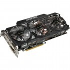 Placa video GIGABYTE Radeon R9 290X OC WindForce 3X 4GB DDR5 512-bit