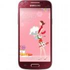 Samsung i9195 Galaxy S4 mini LTE 8GB La Fleur