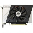 Sapphire Radeon R9 285 ITX COMPACT OC Edition 2GB DDR5 256-bit