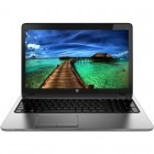 HP 17.3'' Probook 470 G1, Procesor Intel® Core™ i5-4200M 2.5GHz Haswell, 8GB, 1TB, Radeon HD 8750M 2GB + geanta inclusa - desigilat