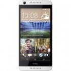 Smartphone HTC Desire 626G+ 8GB Dual Sim White