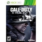 Activision Call of Duty: Ghosts pentru Xbox 360